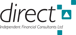 Direct Independent Financial Advisors